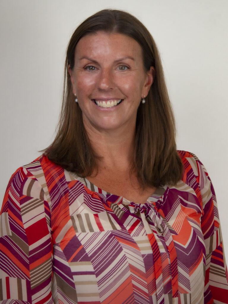 Laura Bonter