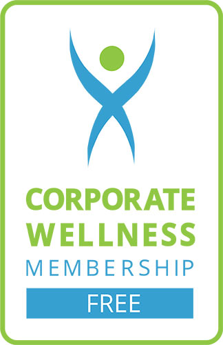 corporate_wellness_logo_free_small