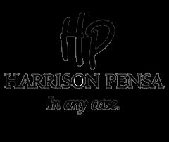 harrison-pensa_final_1