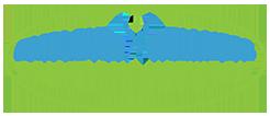 EWSNetwork Logo